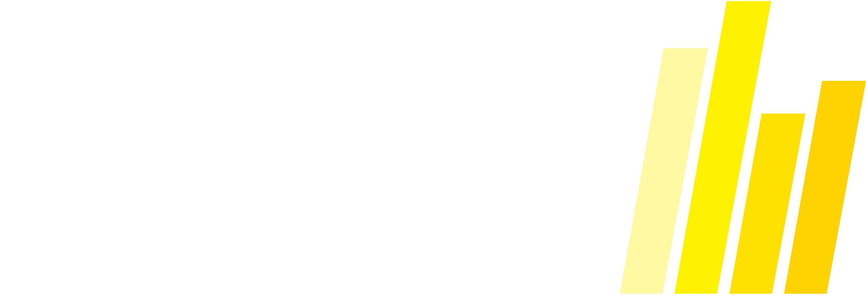 SampleSlam Logo